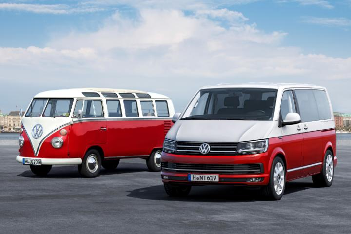 VW-Transporter-header-large